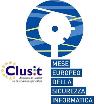 it_ecsm_logo_r2_clusit