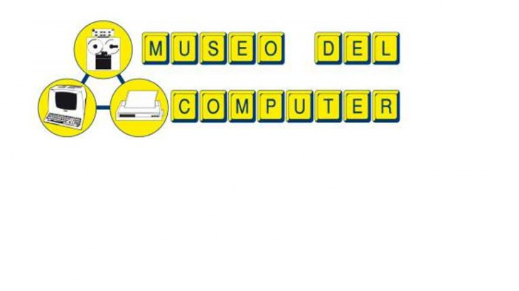 museodelcomputer2