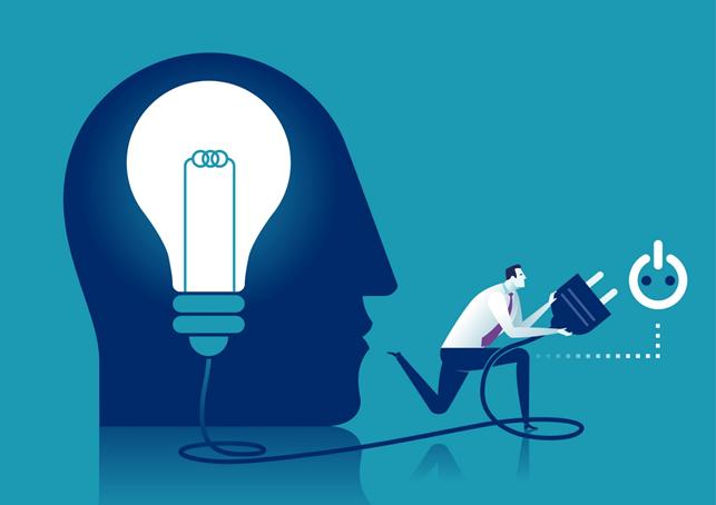 Business Model Innovation – Oltre il prodotto