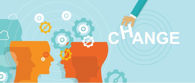 Come la natura della digital transformation determina il ridisegno del management delle epoche pre-digitali