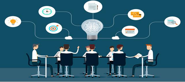 L'era dello Smart Working (riscoperto?): sarà davvero lavoro intelligente?