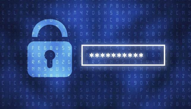 Sicurezza delle password: le nuove regole del NIST
