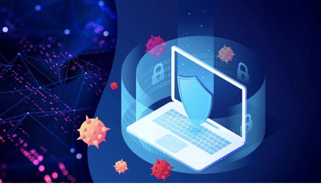 Antivirus e antimalware: cosa sono, come funzionano, come sceglierli