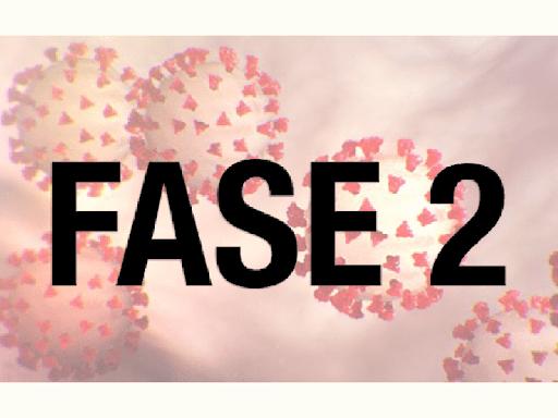 Fase 2: quali passi falsi evitare in una crisi …