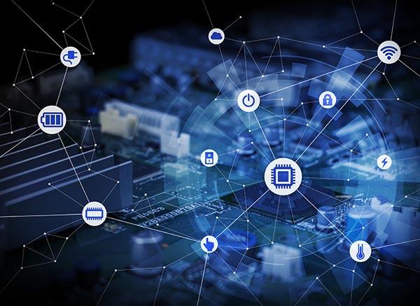 Accesso e gestione Data Center da remoto: la resilienza IT al servizio della Business Continuity