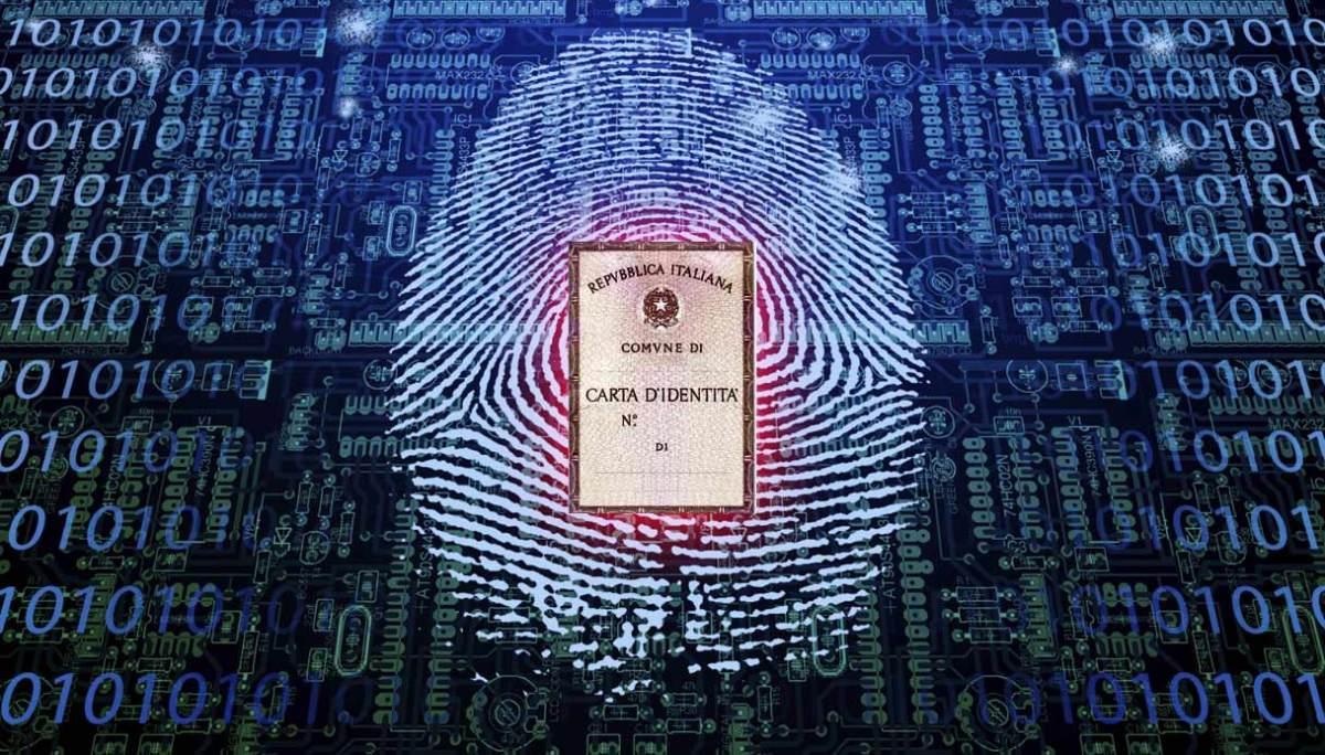 L'identità digitale sostituirà il passaporto elettronico per i viaggi in aereo?