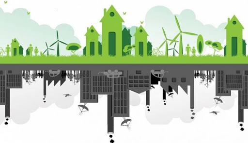 Sostenibilità economica, ambientale e sociale: il trio perfetto per uscire dalla crisi