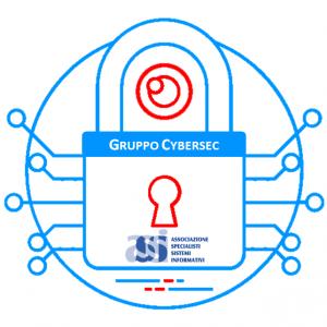 Entra nella sezione Cybersecurity