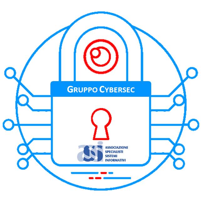 "Il ""Gruppo Cybersec"" di ASSI"