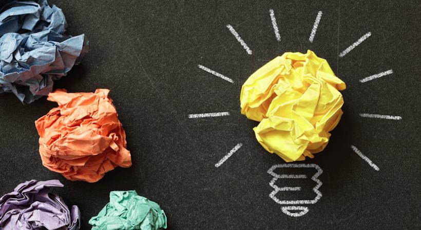 Il Business design per far convergere le diverse competenze aziendali nei processi di innovazione