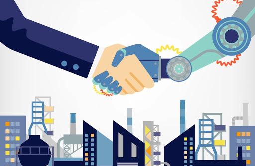 I trend della Tech Vision 2020