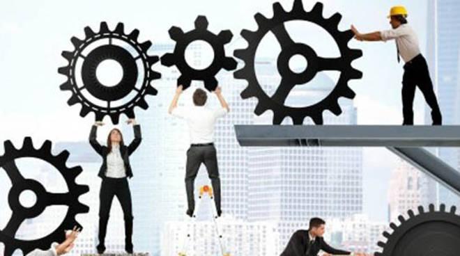 100 milioni per la Digital Transformation delle PMI