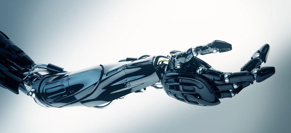 Le aziende bioniche