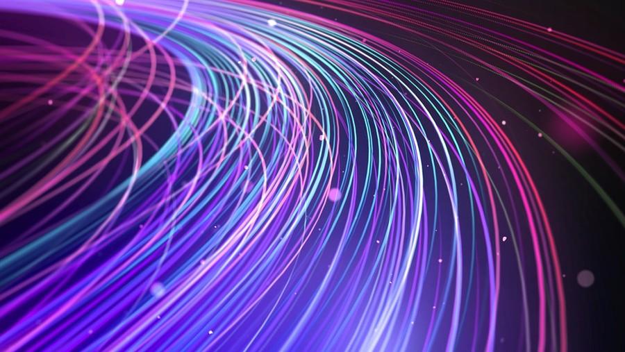 Nuovo record di velocità su Internet, 178 terabit al secondo