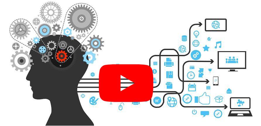 Webinar: AI E INDUSTRIA – 13 ottobre 2020