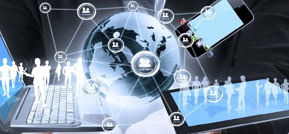 Al via bando sui Poli europei di innovazione digitale