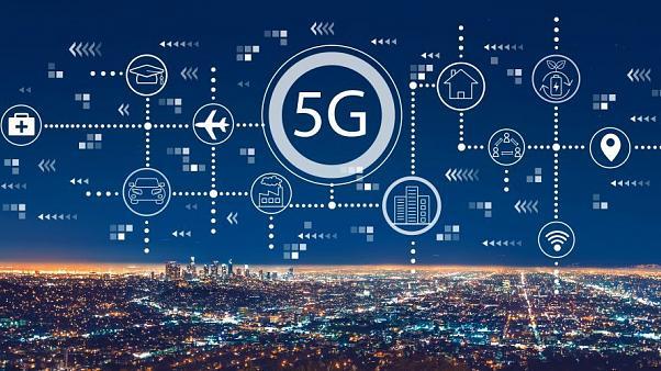 Come il 5G trasformerà il nostro modo di telefonare