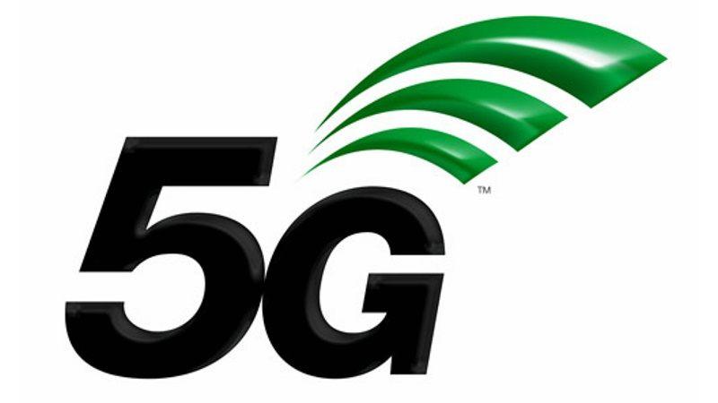 """5G: a cosa serve davvero? Quintarelli: """"Ecco quale sarà il vero traino delle nuove reti"""""""