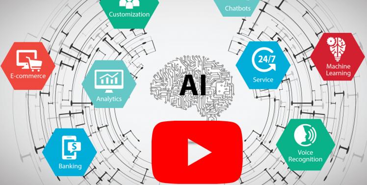 Webinar: AI E CX – 11 NOVEMBRE 2020