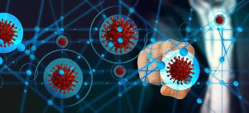La pandemia e il digitale …