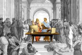 La filosofia deve diventare ancora rilevante per interpretare il contemporaneo