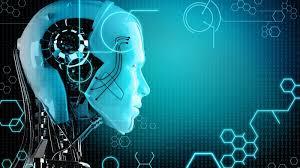 STRATEGIA NAZIONALE: Intelligenza artificiale, all'Italia servono governance e sinergie