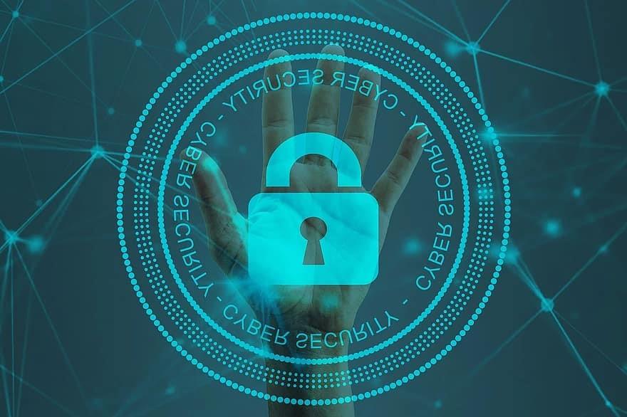 Cybersicurezza in prima pagina: allora è una cosa seria?