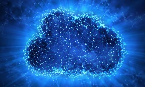Cloud – Pandemia – SAP