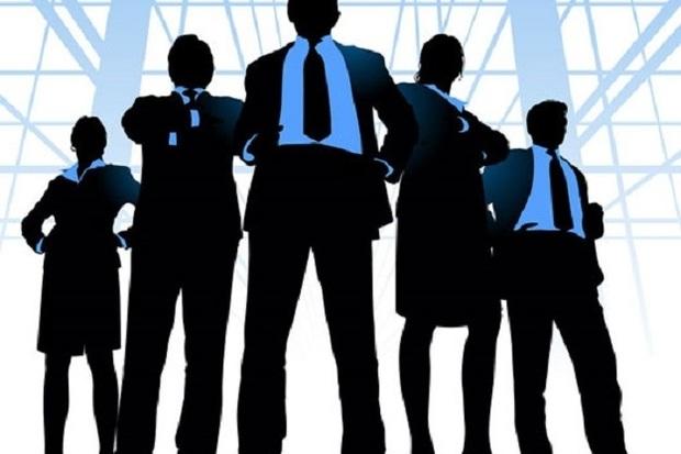 I CIO? Sempre più strategici per il business