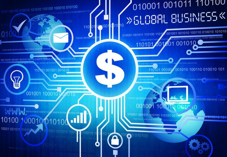 Perché la Cybersecurity è al centro dello scontro politico