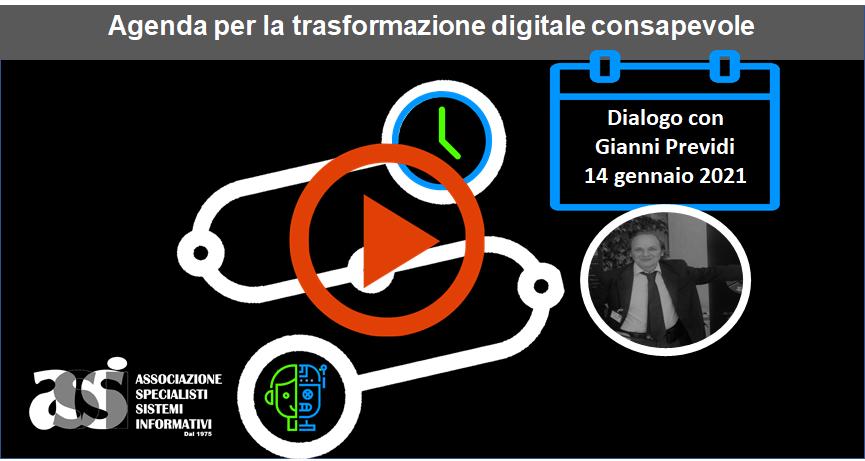 Dialogo con Gianni Previdi 14 gennaio 2021 – Webinar – Associazione ASSI