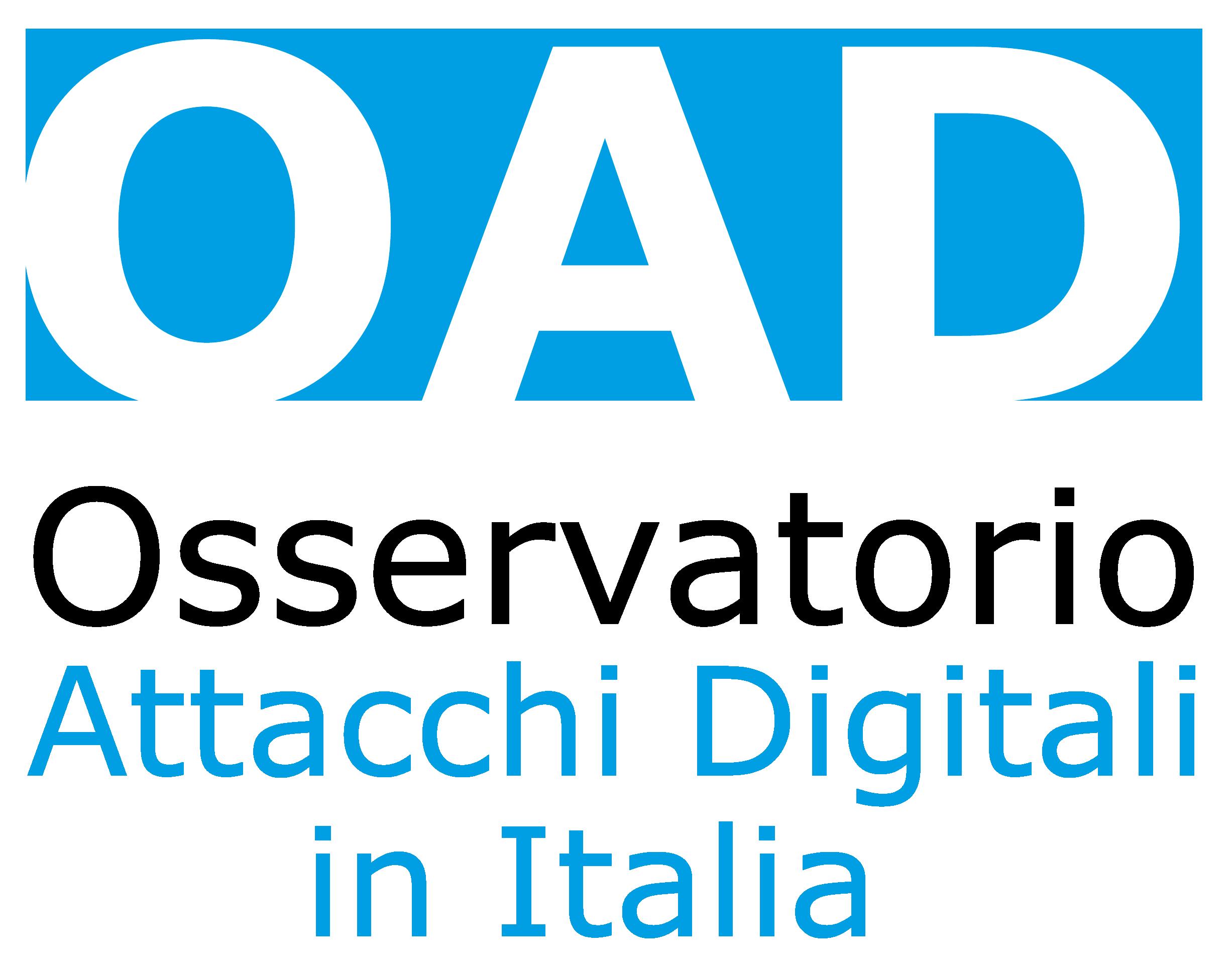 Rapporto 2020 OAD ed il nuovo progetto OAD Extended di AIPSI