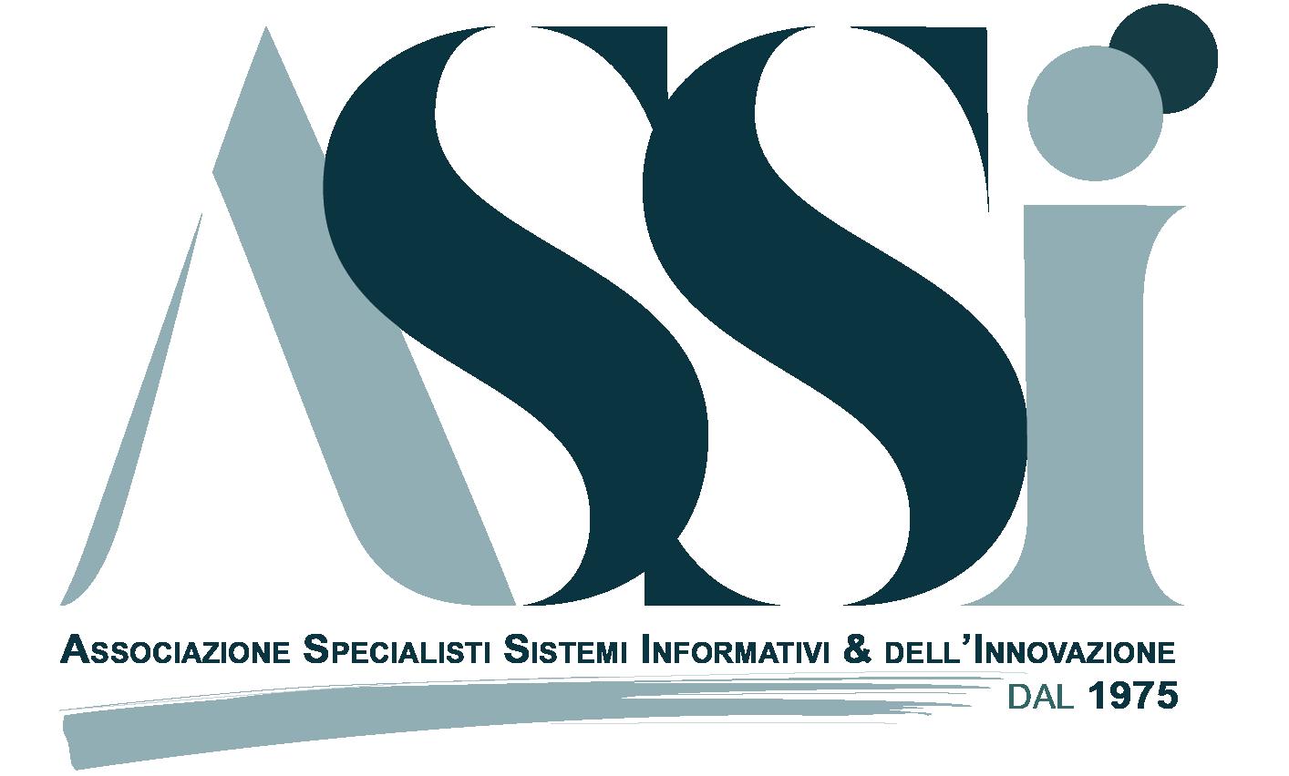 Associazione ASSI