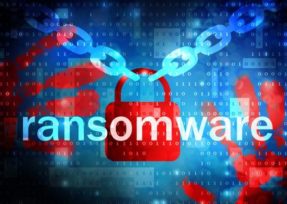 Perché il ransomware ha ancora tanto successo