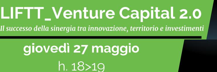 LIFTT_Venture Capital 2.0