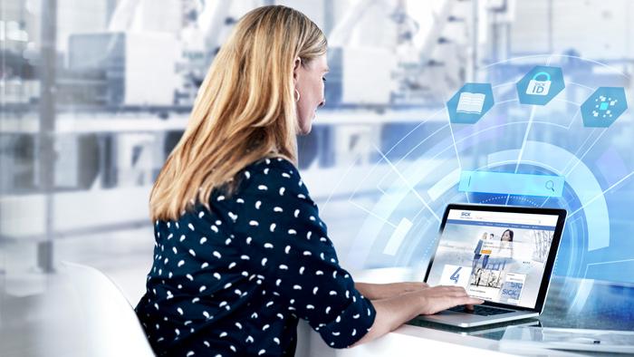 Webinar: Digital knowledge transfer