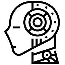 Code Poisoning: alla Cornell University hanno trovato il modo di manipolare i modelli di machine learning