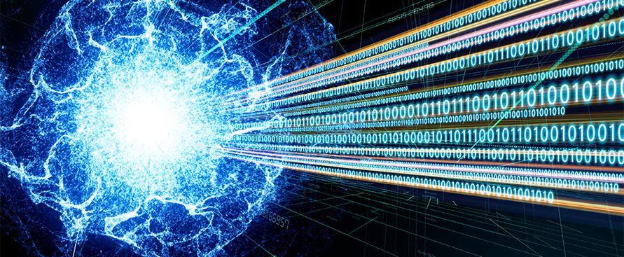 Cnr Milano, il computer quantistico italiano batte Google: lo studio pubblicato su Nature