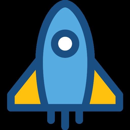 """Diventare """"startup expert"""": come funziona il percorso ELab del Polihub"""