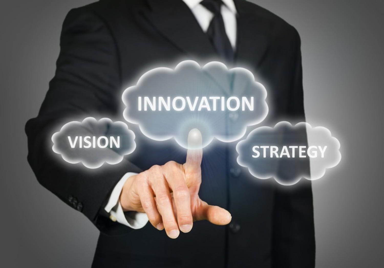 In Italia una PMI su due scommette sull'innovazione…